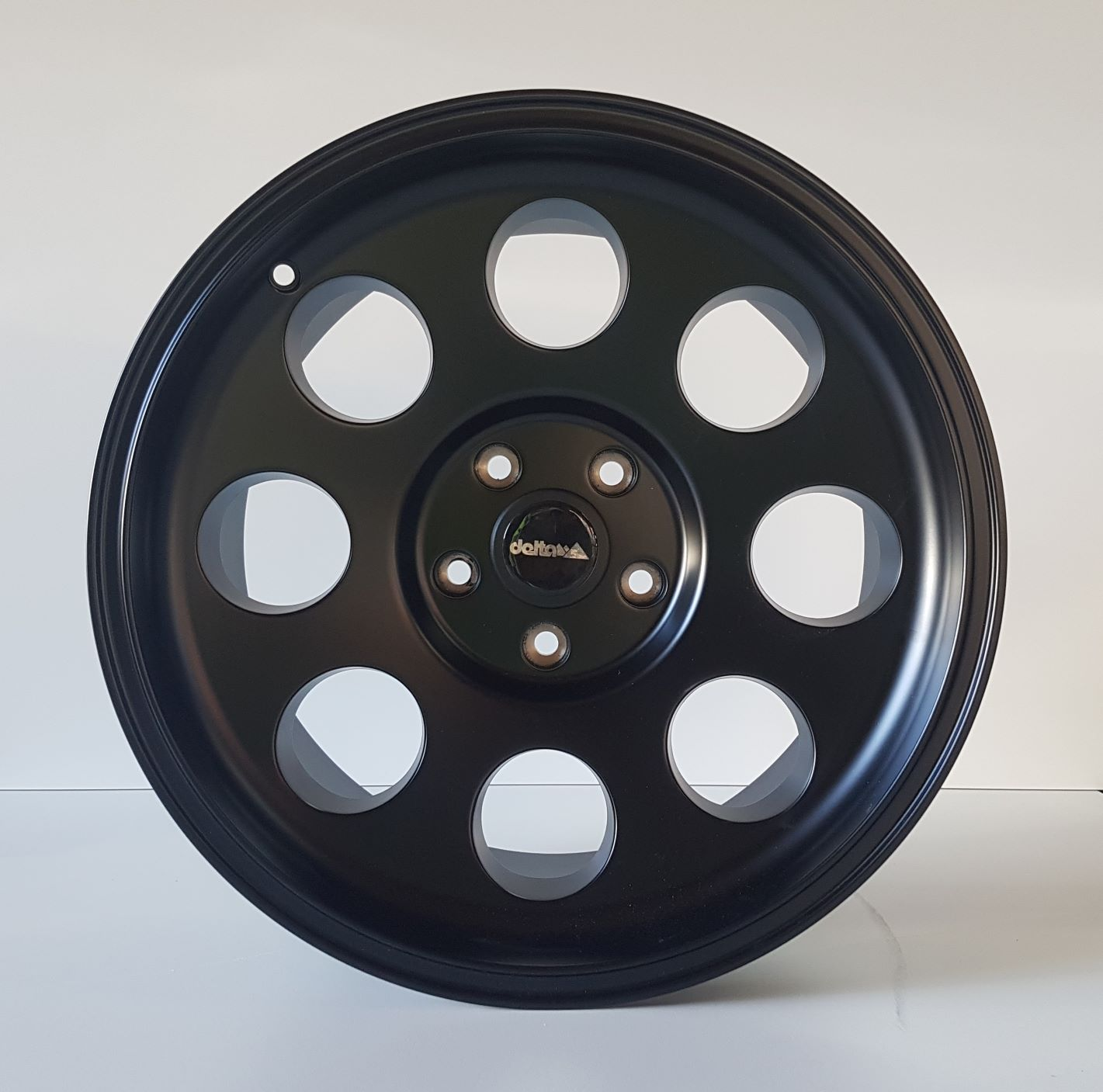 18x9 Klassik available for: VW Amarok
